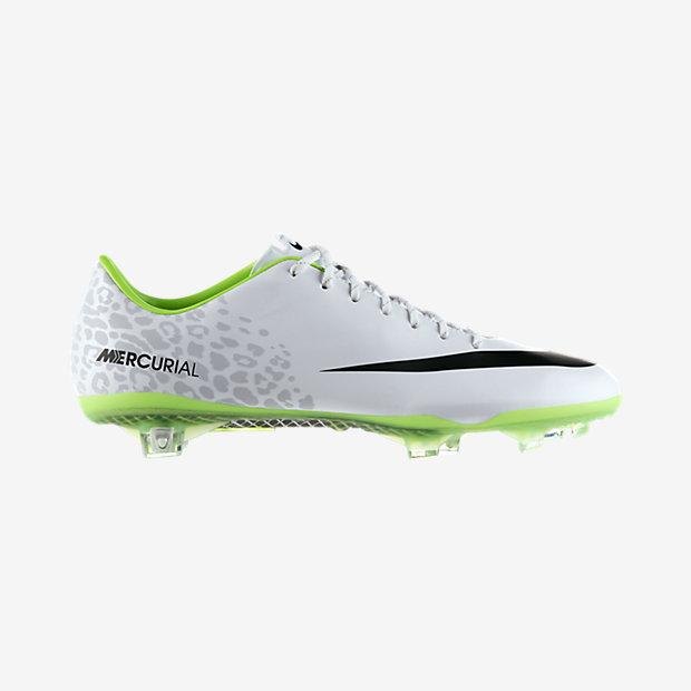 super popular 9b80d ea9fe Nike Mercurial Vapor IX REF FG - Soccer Premier