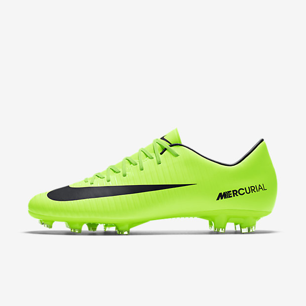 newest collection 59750 9afc3 Nike Mercurial Victory VI FG - Soccer Premier