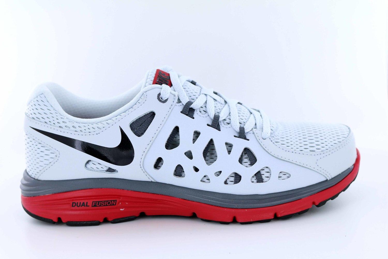 nouveau produit d760b d202c Nike Dual Fusion Run 2