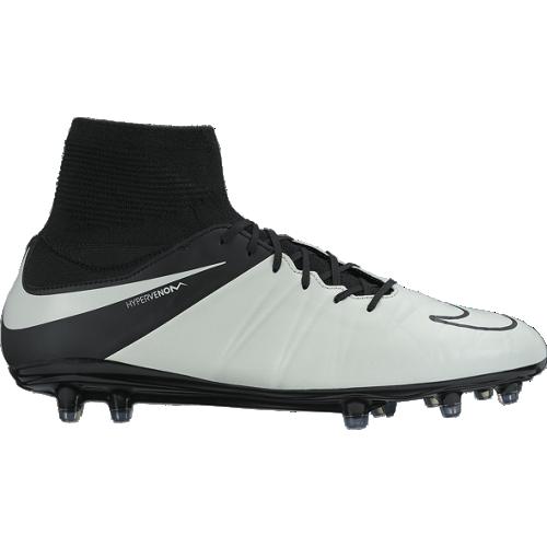 4ba9c03411d74 Nike Hypervenom Phatal II Dynamic Fit Tech Craft FG - Soccer Premier