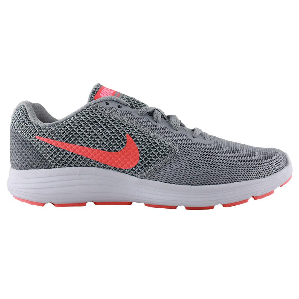 20865efee15 Running Shoes - Soccer Premier