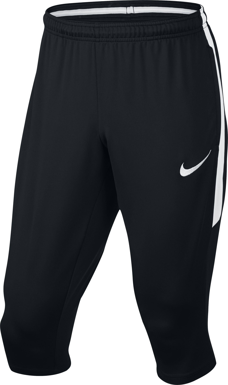 Camión golpeado Guia equilibrio  Nike Dry Squad 3/4 Football Pants - Soccer Premier