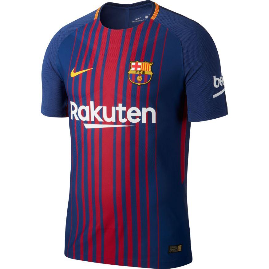 camiseta barça 2012