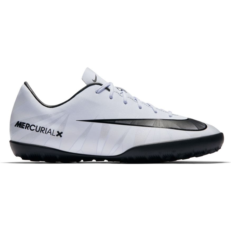8861dee8c9a Nike Jr. MercurialX Victory VI CR7 TF - Soccer Premier