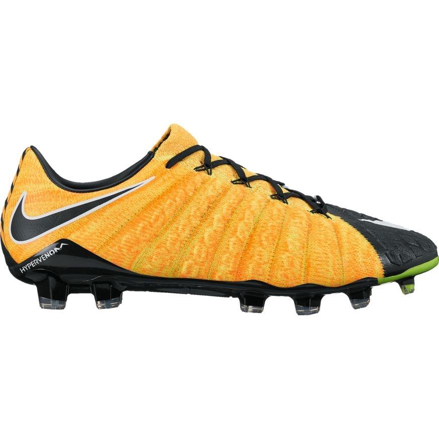 6612792331a Nike Mens Hypervenom Phantom III FG - Soccer Premier