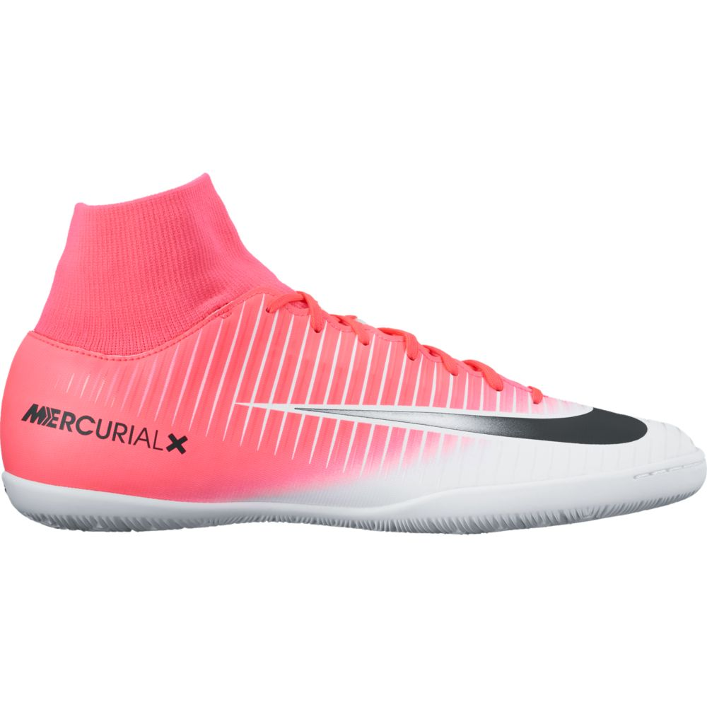 Nike Mercurial Gloves Amazon: Nike MercurialX Victory VI Dynamic Fit (IC)