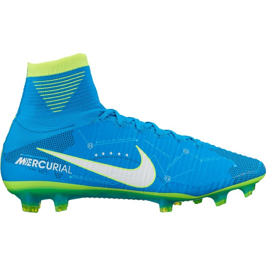 Nike Premier Fg Firm Ground Soccer Shoes