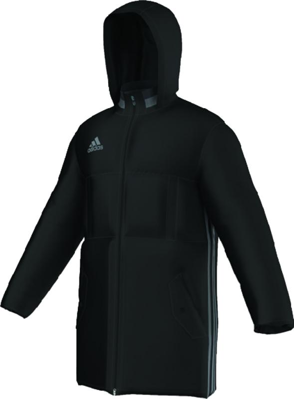 Adidas Condivo 16 Mens Stadium Jacket