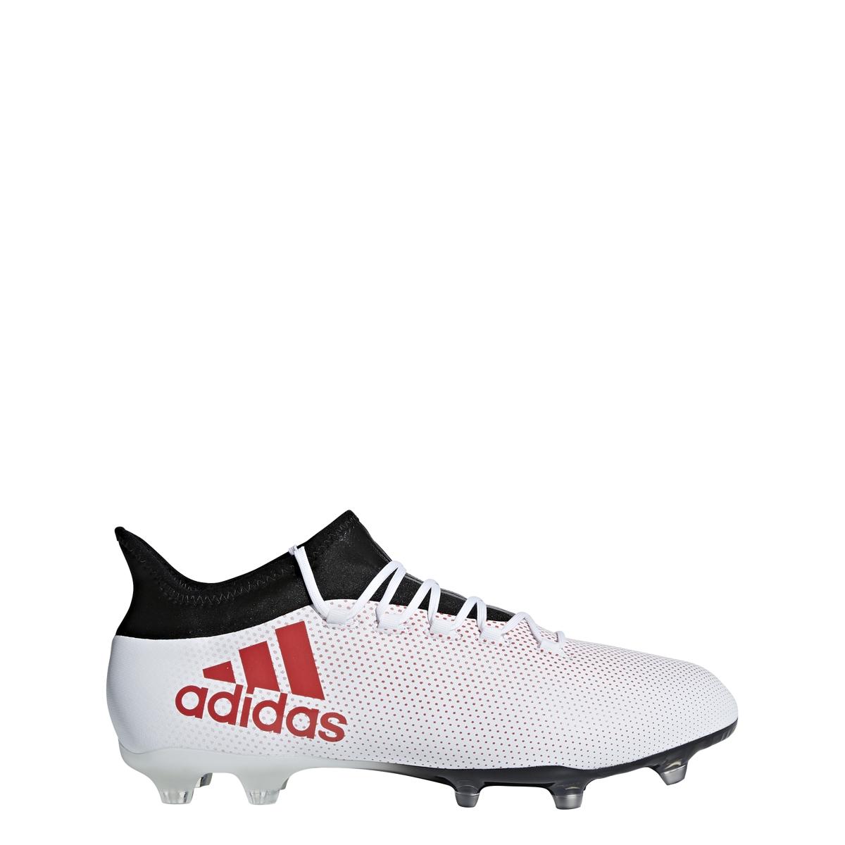 newest 43f6a 61708 Adidas X 17.2 FG