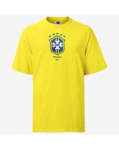 Nike Brasil Men's T-Shirt