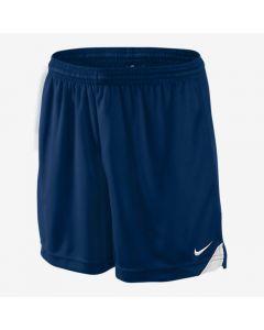 Nike Youth Tiempo Short