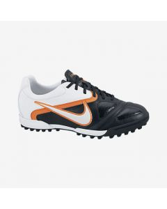 Nike Jr CTR360 Libretto II TF (White)