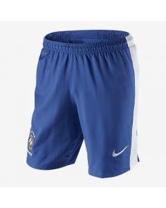 Nike Brasil Men's Shorts