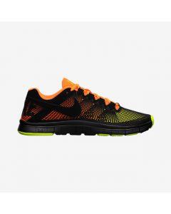 Nike Free Trainer 3.0 NRG