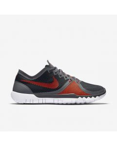 Nike Free Trainer 3.0. V4
