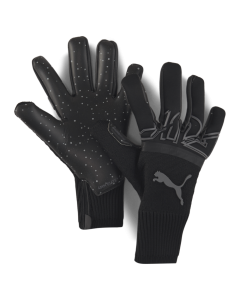 Puma FUTURE Z GRIP 1 HYBRID GK Gloves