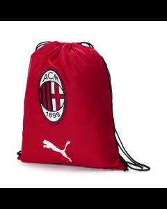 Puma AC Milan Cinch Bag