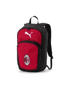 Puma AC Milan Pro Training Backpack