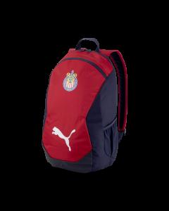 Puma Chivas Backpack