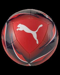 Puma Chivas Icon Soccer Ball