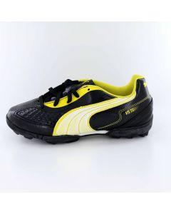 Puma V5.11 TT JR (Yellow)