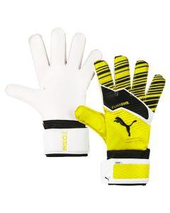 Puma PUMA ONE GRIP 4 Goalie Glove