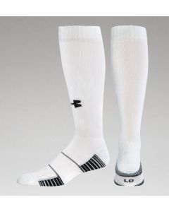 Under Armour UA Over-The-Calf Team Socks