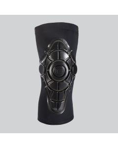 G-Form Pro-X Adult Knee Pad