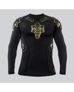 G-Form Pro-X Adult Long Sleeve Compression Shirt