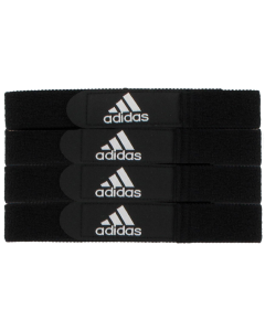 Adidas Shin Guard Straps
