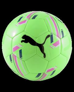 Puma FUTSAL 1 TRAINER MS BALL
