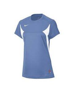 Nike Women's Psona II Jersey