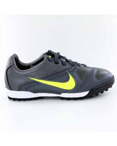 Nike Jr CTR360 Libretto II TF (Gray)