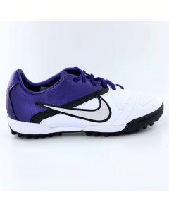Nike Jr CTR360 Libretto II TF (Purple)