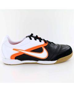 Nike Jr CTR360 Libretto II IC (Orange)