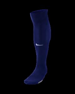 Nike Park IV Cushioned Soccer Socks (Blue (Dark))