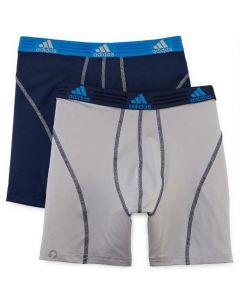 Adidas Climalite Performance Underwear