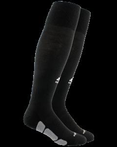 Adidas Utility Sock Multi Sport
