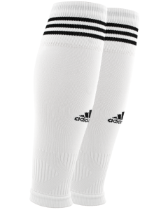 Adidas Alpha Skin Calf Sleeve