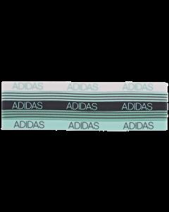 Adidas 5pk Creator Hairband