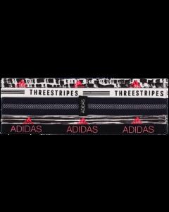Adidas 5pk Creator Plus Hairband