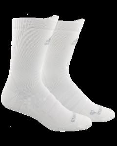 Adidas Alpha Skin Hydro Shield Crew Socks