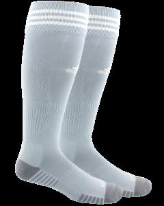 Adidas Copa Zone Cushion IV OTC Socks