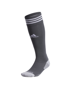 Adidas Copa Zone Cushion IV Soccer Socks