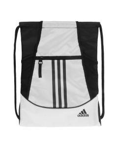 Adidas Alliance Sackpack