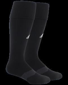 Adidas Metro Sock V