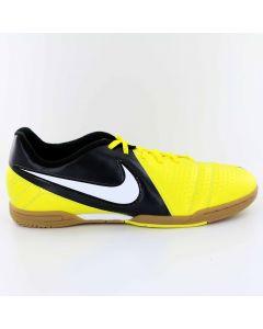Nike Jr CTR360 Libretto III IC (Yellow)