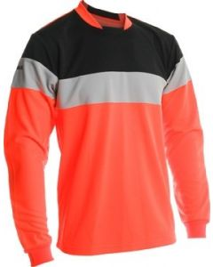 Vizari Adult Goalkeeper Mateo Jersey