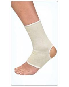 Muller Elastic Ankle Support