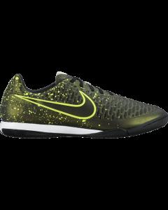 Nike Magista Onda IC (Green (Dark Olive))